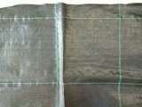 PP Woof Geo-Textile / Ground Cover com 100gr