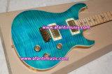 Гитара Afanti типа Prs электрическая (APR-050)