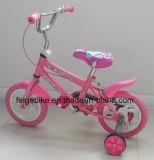 Дешевый велосипед BMX автошины ЕВА Bikes детей твердой автошины (FP-KDB-17040)