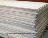La vente chaude Melamine/OSB plaque des feuilles