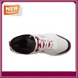 La mode neuve folâtre des chaussures de cricket à vendre