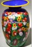 Arte del vaso di prezzi più bassi di stile cinese