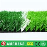 Gramado artificial de jardim e pátio com alta qualidade