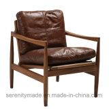卸し売り家具によって装飾されるホテルのレストラン木椅子