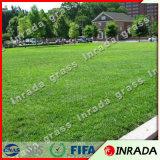 трава 40mm искусственная для крыши