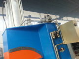 Dispersão Kentader Mixer / Rubber Mixing Machine (XSN-110L)