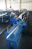 Fut T棒生産ライン機械
