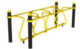 Impianti sportivi di Equipmnet di forma fisica delle merci di esercitazione (HD-13103)