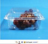 製造の直売のプラスチック食品包装の容器1000グラム