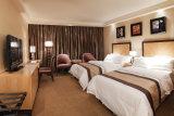 Горячая мебель гостиницы комнаты экономии сбывания