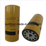 Caterpillar를 위한 기름 Filter 1r-0739