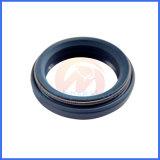 Diferentes tipos Direção hidráulica Absorvedor de choque Viton Oil Seal