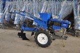 Handtraktor (MX-111), zwei Rad-Traktor, Pflüger der Energien-12HP