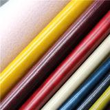 学校ブルンディのための高品質PVC革