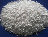 칼슘 염화물 74%, 77%, 94%-97%