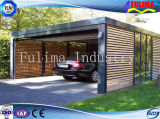 High Quality Storage Carport for Hot Dirty