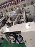 織物の機械装置のための上の高速ウォータージェットの織機