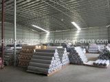 매력적인 합성 물질 PVC 가죽 장식 가정 호텔을%s 최신 판매 (GD-890)