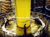 Qualitäts-pp. gesponnene Gewebe-Rolle mit preiswertem Preis von der Fabrik