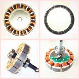 Ventilador de techo BLDC de alimentación de CA 220V 230V de entrada