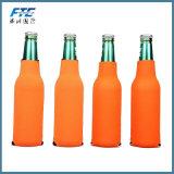 Le néoprène peut le refroidisseur de bouteilles Stubby titulaire Koozie