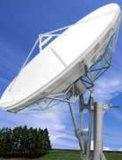 3.7 Messinstrument Rx nur Antenne