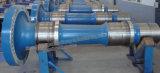 Schmieden-Wind-Turbine-Hauptantriebswelle, Schmieden-Gebläse-Hauptleitungs-Antriebswelle