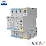 Dispositif parallèle de protecteur de saut de pression de la basse tension 220V (SPD)