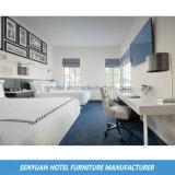 Painel de MDF Fabricação diretamente da fábrica Motel mobiliário em pinho (SY-BS47)