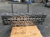 Cabeça de cilindro C15 para o motor Diesel 15L 3406e da lagarta
