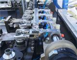 De plastic het Vormen van de Slag van de Fles Fabrikanten van de Machines van de Machine Plastic