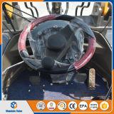 Minitraktoren mit Vorderseite-Ladevorrichtung Avant Miniladevorrichtung
