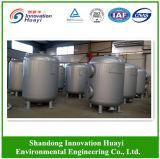 Filtro de Carbono Activo Cxjg para tratamento de águas residuais