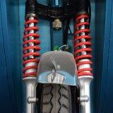 Motor Trike de /Tricycle/ da roda do motor três refrigerar de água