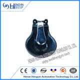 Cuvette de boissons de matériel de ferme de la Chine à vendre