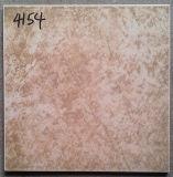 40X40cm Glazed Ceramic Floor Tiles Sf-4153