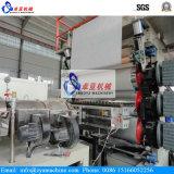 PVCシートのための放出のラミネーション機械かパネルまたは版