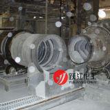 Het Merk van Yuejiang - A101 het Dioxyde van het Titanium van Anatase