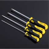 Cacciavite multifunzionale di alta qualità dell'utensile manuale