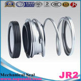 Doble cara Burgmannm Echanical Seal 50d