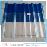 Bestes verkaufenFRP bedeckt Farbe beschichtetes neues Oberlicht des Entwurfs-FRP