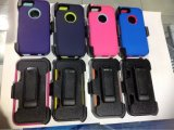 100% Vorlagen-Kasten-Kasten für Samsung-Galaxie S5 I9600 für Samsung S6, S6 Rand, S7, S7edge für iPhone5 iPhone5S, für iPhone6s iPhone6s plus