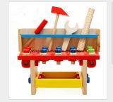 Brinquedo inteletual DIY do brinquedo 2017new