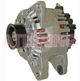 alternatore di 12V 110A Cw per (11020)
