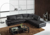 Mobiliário de sofá de sala de estar Canadan moderno (SBO-3922)