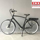 Горный велосипед с литиевой батареей Eb 202 электрический велосипед