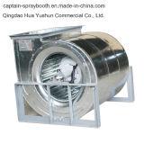 Ventilatore di scarico di alta qualità di Certifitace del CE per la cabina di spruzzo