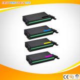 Cartucho de tóner de color Clp350 para Samsung (CLP-770)