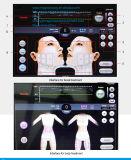 Machine Corée de Hifu/machine de la Corée Hifu en vente