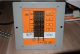 수동 정전기 분말 코팅 장비 살포 기계 Colo-171s